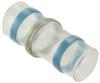 Solder Sleeve -- B-155-11-35-22-5-ND -Image