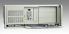 Classic 4U 15-Slot Rackmount Chassis -- IPC-610-F -Image