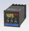 1/16 DIN LED Digital Display Timer -- 425A300Q10XD - Image