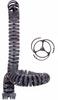 Energy Chain System®, Triflex® R -- TRLF. 100