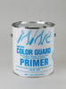 Loctite Color Guard Primer - Image