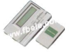 Cable Tester -- FBCT2037
