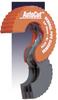 AutoCut® ATC-12 Copper Tubing Cutter
