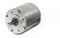 Brushless DC Motors -- IBQBG-002