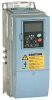 Microprocessor Based Control Drive -- NXS0015A1007 - Image