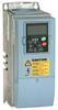 Microprocessor Based Control Drive -- NXS0150B1000