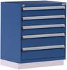 Heavy-Duty Stationary Cabinet -- R5AEE-3820 -Image