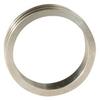 Link-Belt L781703R1 Seals Bearing Parts & Kits -- L781703R1 -Image