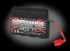 Team Orion Super Charge 1600mAh 7.2V NiMH Pack -- 0-ORI13024