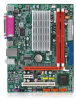 945GCD-M230 (V1.0)