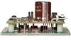 24 Volt Brushless DC Motor Controller -- 70097886