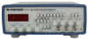 Sweep Function Generator -- Model 4012A