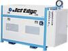 Mobile Waterjet Intensifier Pump -- iP36-100