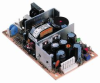 EMERSON NETWORK POWER - NFS40-7624J - POWER SUPPLY, AC/DC, 24V -- 241348 - Image