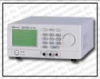 200W, Single Output, Programmable Switching DC Power Supply - PSP Series -- Instek PSP-2010