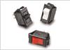 Miniature Rocker Switch -- T Series - Image