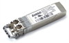 850nm SFP+ Optical Transceiver Module for 16G/8G/4G/2G Fibre Channel -- AFBR-57F5xMZ