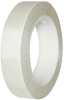Specialty Non-UL Electrical Tape -- RG47