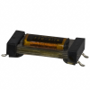 Audio Transformers -- MT7240CT-ND - Image