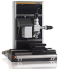 Nanoindentation Testing in the Nanometer Range -- PICODENTOR® HM500