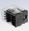 Medium Power Multi-Contact Relay -- KHA-240-AFX