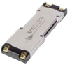 DC DC Converters -- 1102-5735-ND
