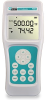 Handheld Thermocouple Calibrator -- 945A -Image