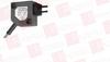 CONTRINEX LFK-3031-301 ( FIBER OPTIC SENSORS ) -Image