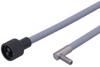 Fiber optic diffuse reflection sensor -- E20495 -Image