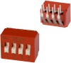 DIP Switches -- CKN3013-ND -Image