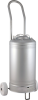 ASME / General Purpose Euro Pressure Vessel -- 74-05 T304