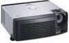 PJ506D Projector -- PJ506D