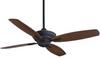 F513-DRB Fans-Ceiling Fans -- 611104