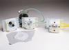 Peristalic Pump -- FPU100 Series