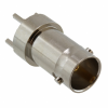 Coaxial Connectors (RF) -- 0731711902-ND