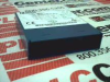 INPUT MODULE ISOLATED LINEARIZED RTD INPUT 30-PIN -- 3B3403