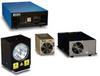 Modular UV Curing System -- RC-850