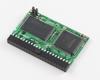 PATA Disk Module -- SQF-PDM