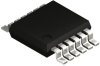 Ideal Diodes & Ideal Diode Controllers -- 1456663