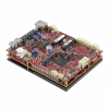 Single Board Computers (SBCs) -- 1241-1366-ND