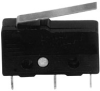 Switches -- SS0501-X