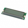 Display Modules - LCD, OLED Character and Numeric -- 67-1781-ND