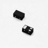 General Purpose ESD Protection TVS Diode Array -- SP3222-02ETG -Image