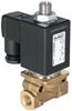 3/2-way-solenoid valve; direct acting -- 26069 -Image