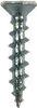 Shutter Hinge Screws -- 272400