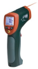 IR Thermometer w/ Wireless PC Interface -- 42560