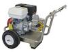 Dirt Killer Professional 3500 PSI Pressure Washer -- Model H360-ES