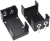 Battery Holders, Clips, Contacts -- 36-1294-ND - Image