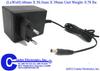 Linear Transformers and Power Supplies -- A-12V0-0A7-E23 - Image