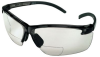 2.0 Magnifying Bifocal Safety Glasses -- MSA-10061646-OFA